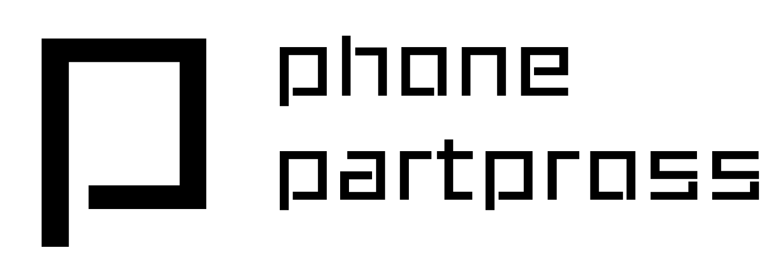 phonepartpross