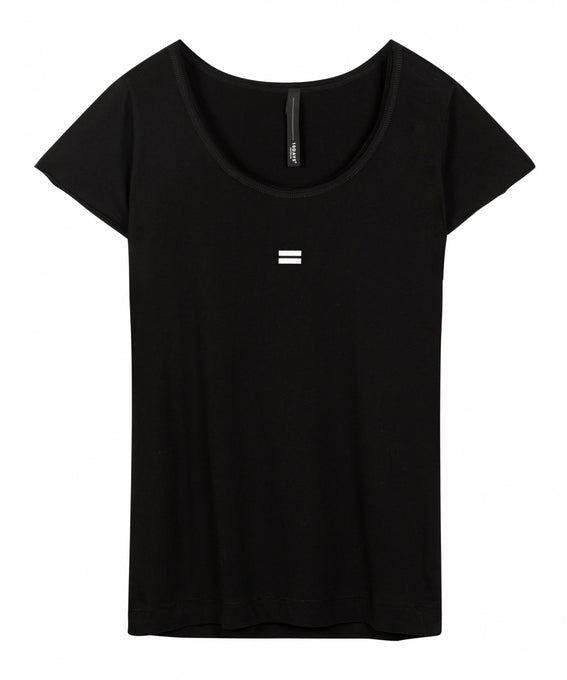 10DAYS Amsterdam unisex bestbasics THE TEE