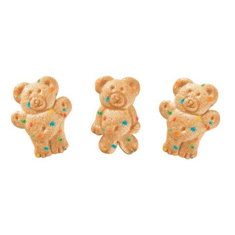 Munchie Case nabisco teddy graham birthday cake crackers
