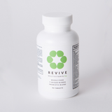 Revive Plus