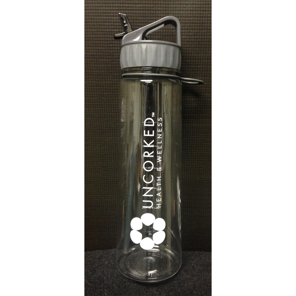 Z - 30 oz Sport Bottle
