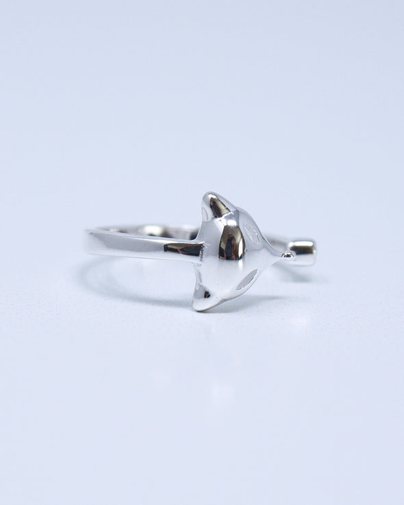 Sly Fox Ring