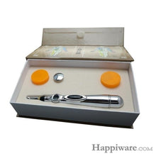 Load image into Gallery viewer, Electric Meridians Laser Acupuncture Magnet Therapy - 220V / Set