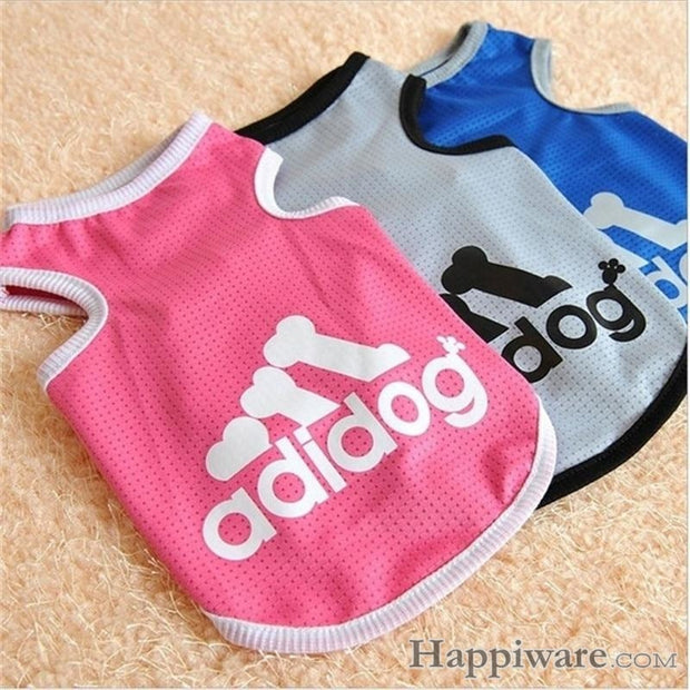Winter Pet Hoodies For Dogs Costume