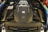Mercedes-Benz AMG GT - HyperFlow Carbon Fiber Cold Air Intake System