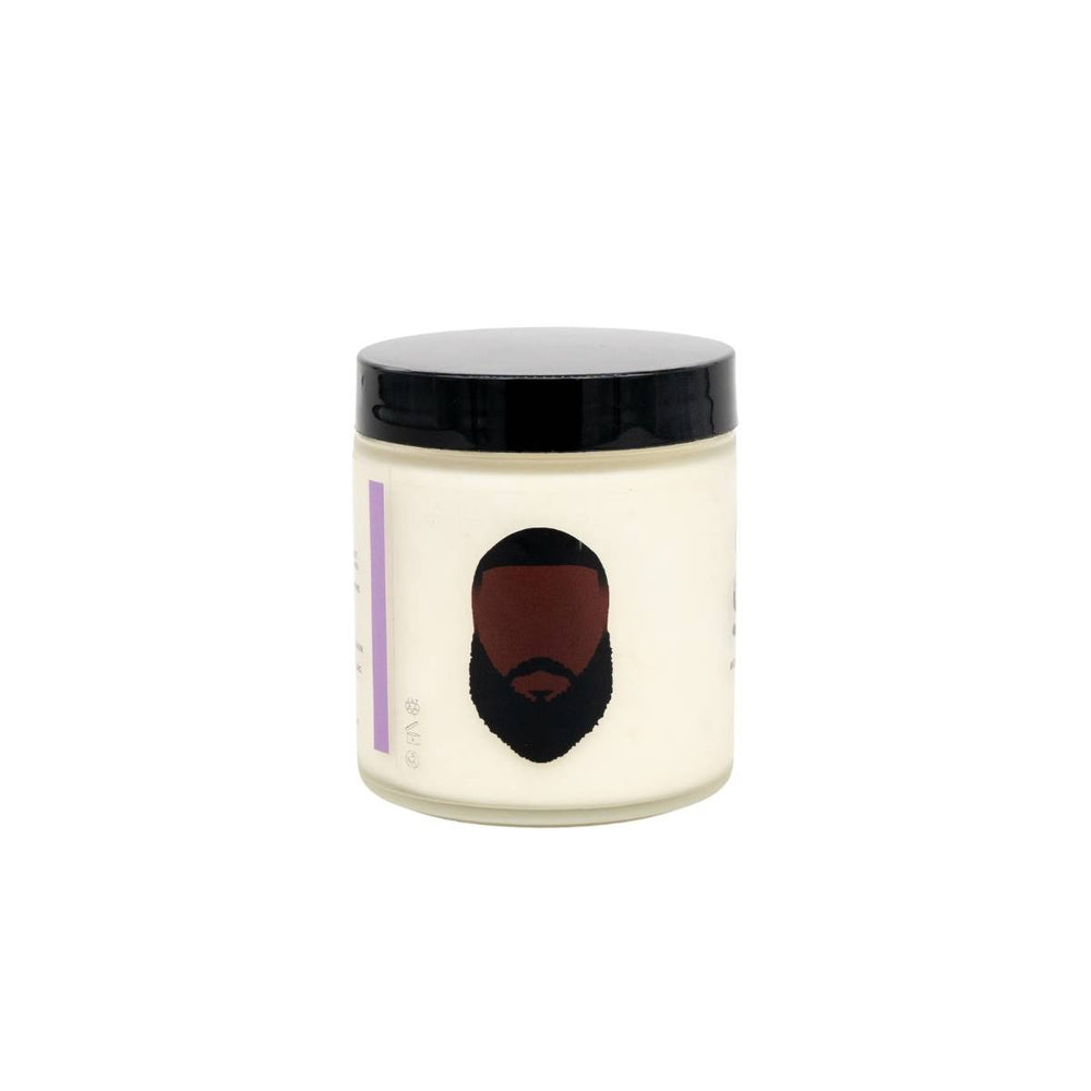 Load image into Gallery viewer, Suave Beard Soufflé by SOSS®