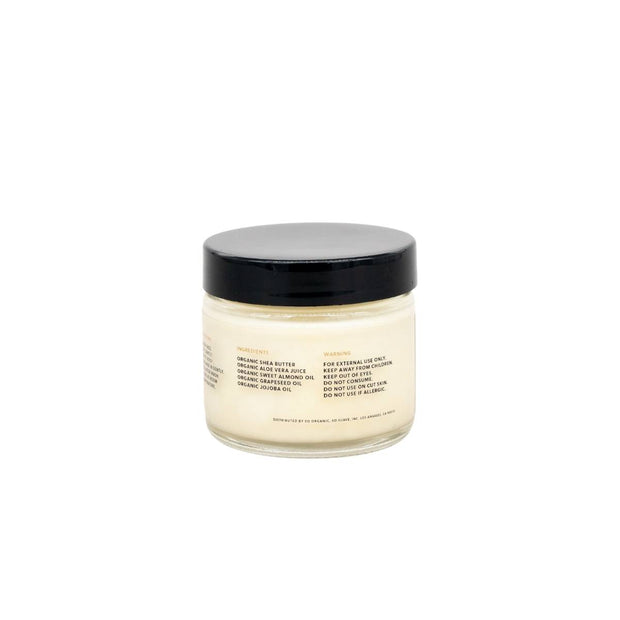 Blessed Face Salve by SOSS® 1