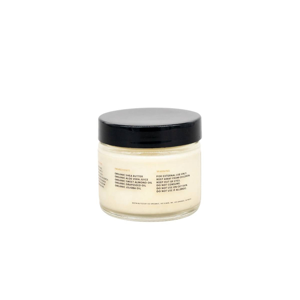 Blessed Face Salve by SOSS®