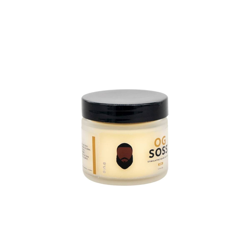 Load image into Gallery viewer, OG Beard Butter by SOSS®