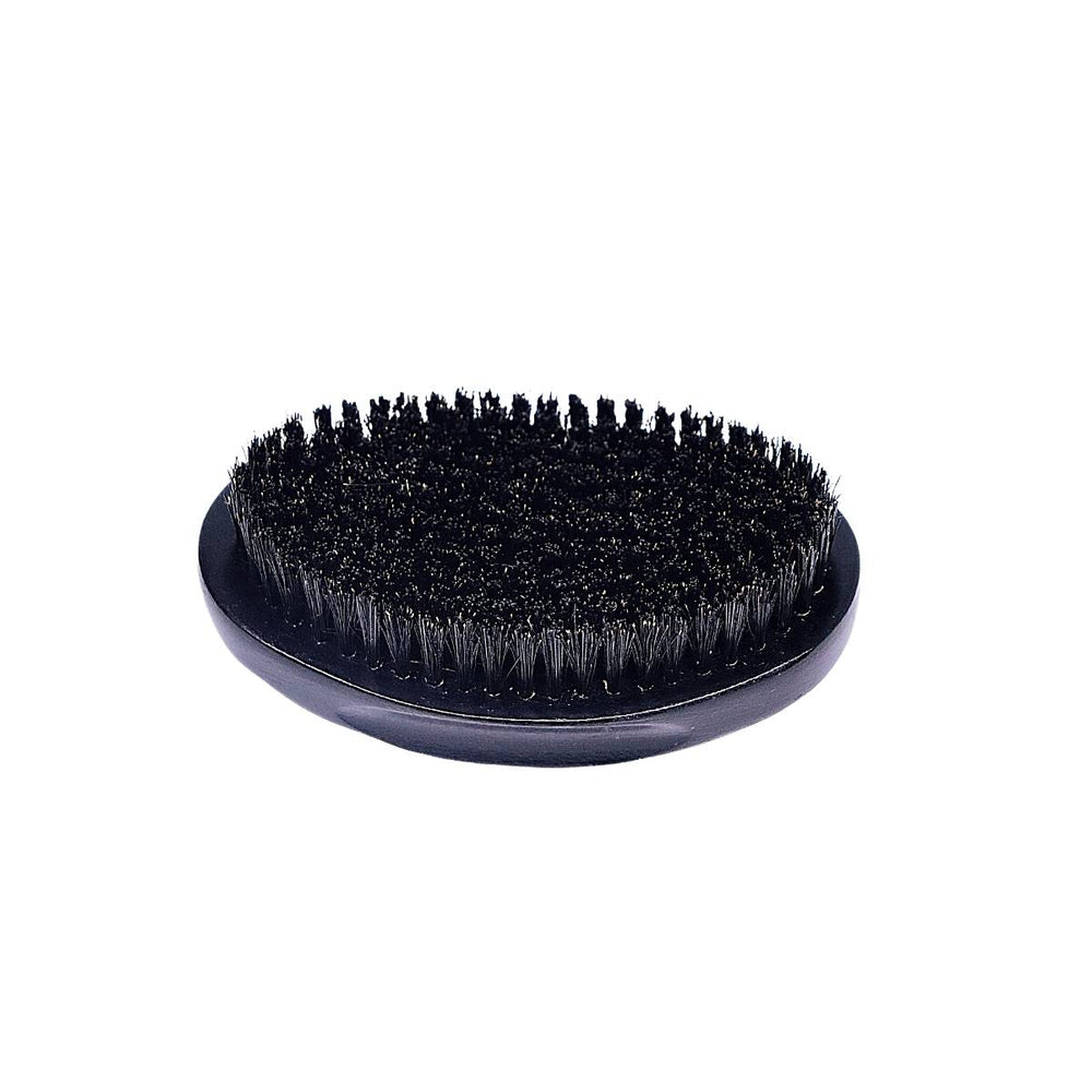 SOSS® Brush