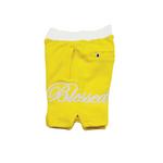 SOSS® Short - BLESSED