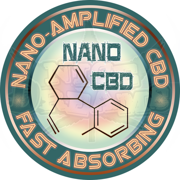 Nice Dreams/Miyoko's Magical Nano-Amplified CBD, MOST effective THC-Free formula, cbd AZ, cbd oil for absence seizures, best cbd oil on the market, where can i buy cbd oil, where can i buy cbd oil in, buy cbd oil, cbd oil for dogs with cancer, cbd oil cancer research, cbd oil high blood pressure, cbd oil cancer cure