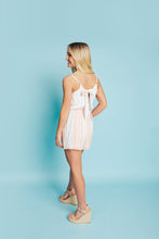 Load image into Gallery viewer, Pastel In Paradise Romper
