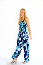 Load image into Gallery viewer, Palm Springs Jumpsuit