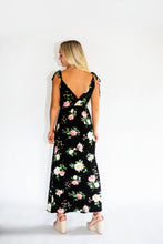 Load image into Gallery viewer, Floral Crush Dress