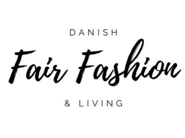 Danish fair fashion & Living