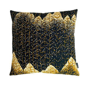 Isolo_mountain_light_50x50cm_mumutane_nordic_design_african_tradition