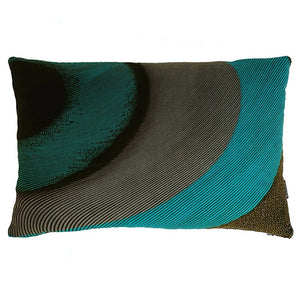 Iki_big_eye_mint_40x60cm_mumutane_nordic_design_african_tradition