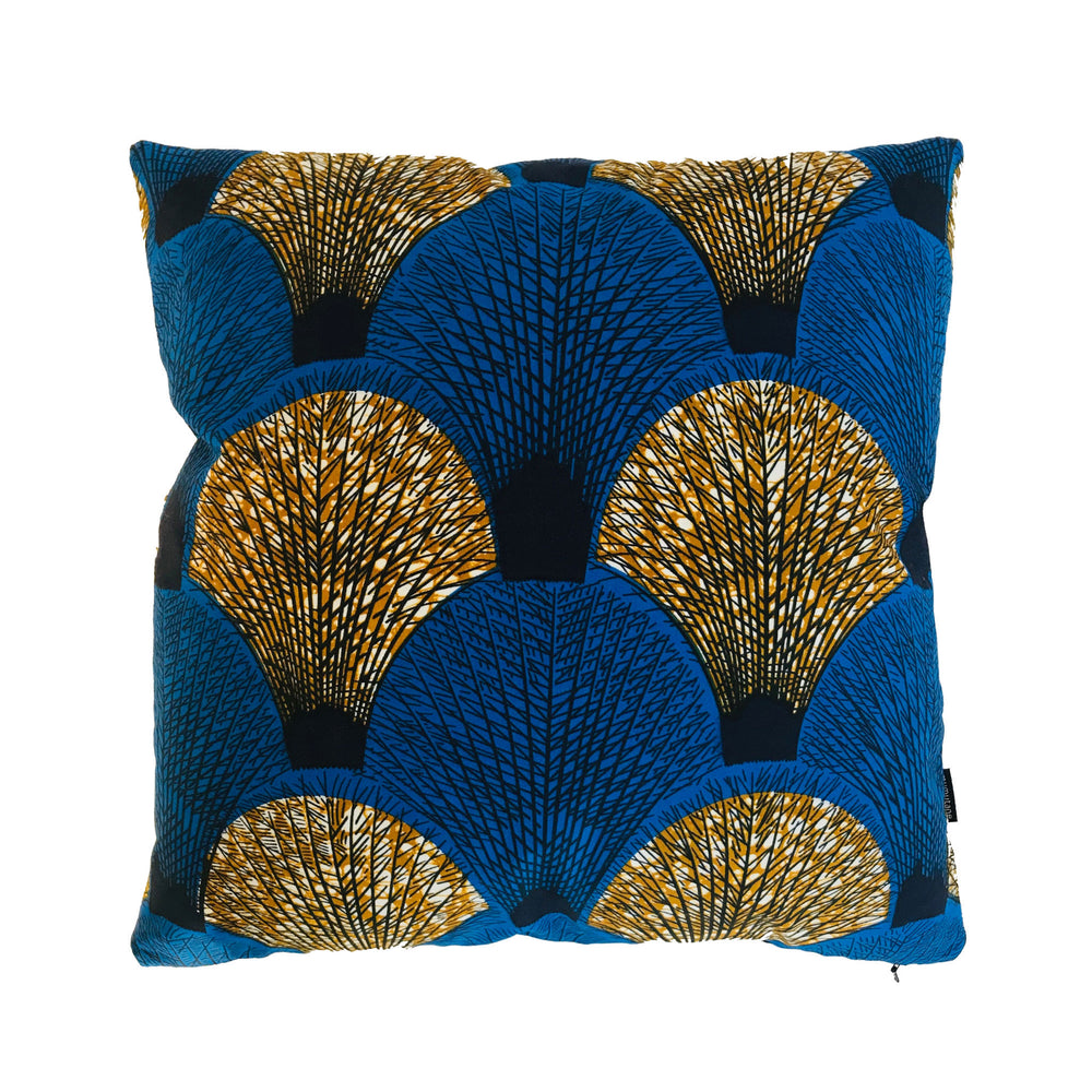 Isolo pude sea shell marine 50x50 cm