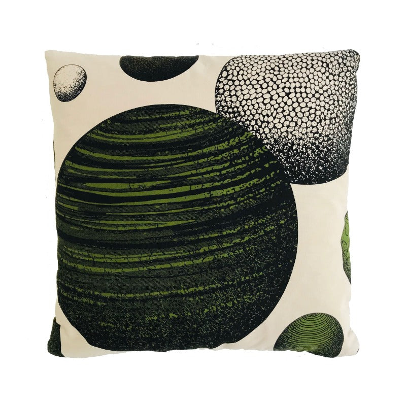Isolo pude earth 50x50 cm