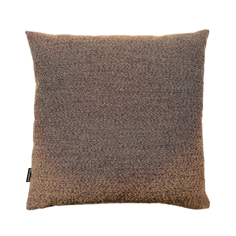 Isolo pude weave 50x50 cm
