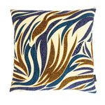Isolo pude seaweed light 50x50 cm