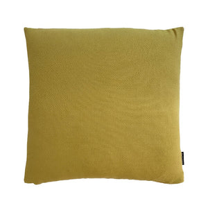 Isolo pude simple yellow light 50X50 cm - mumutane