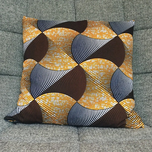 Isolo pude ripples light 50x50 cm