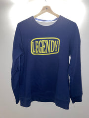 Winter slopes Legendy Oval Serie Limitada