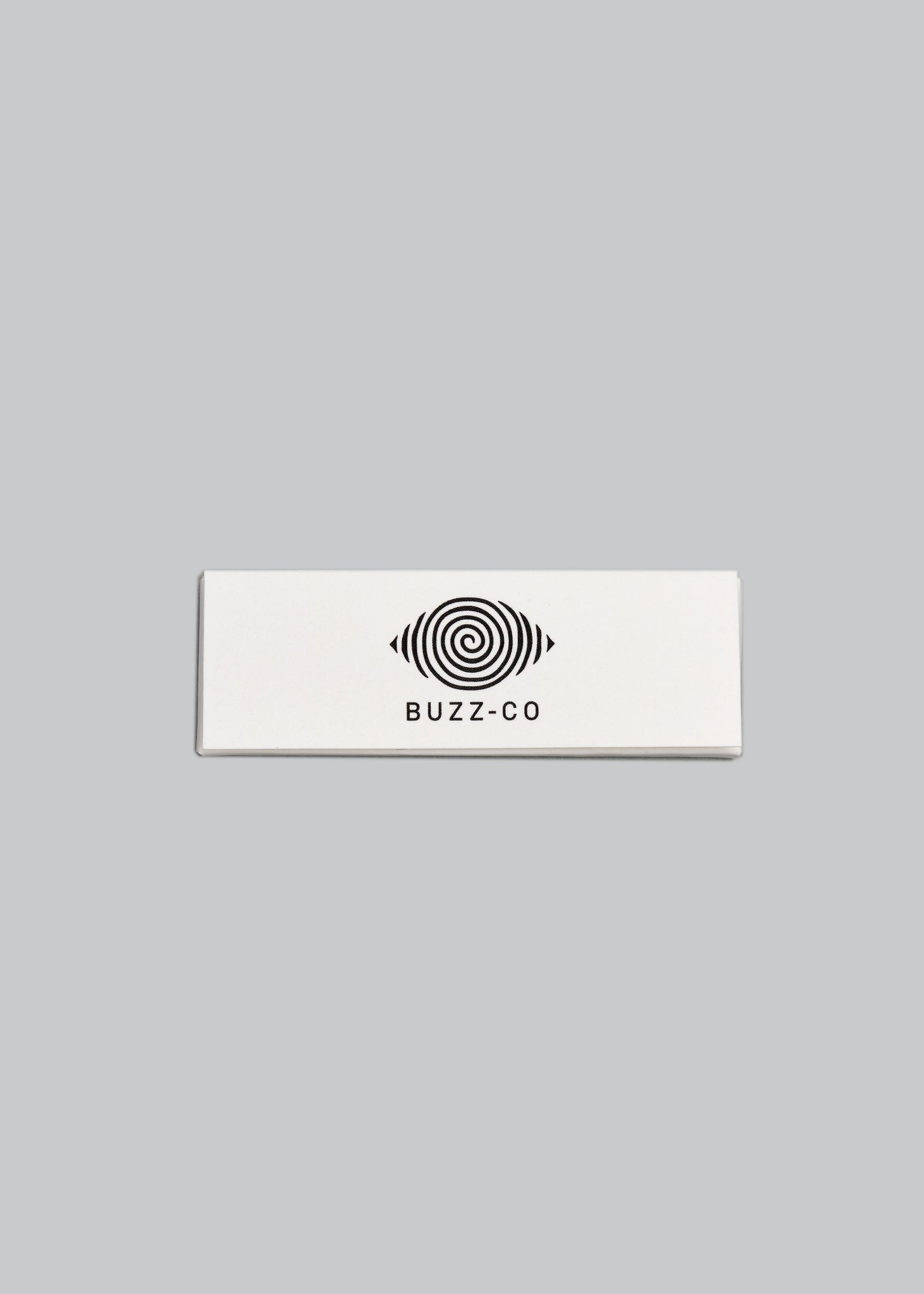 Buzz-Co Rolling Paper