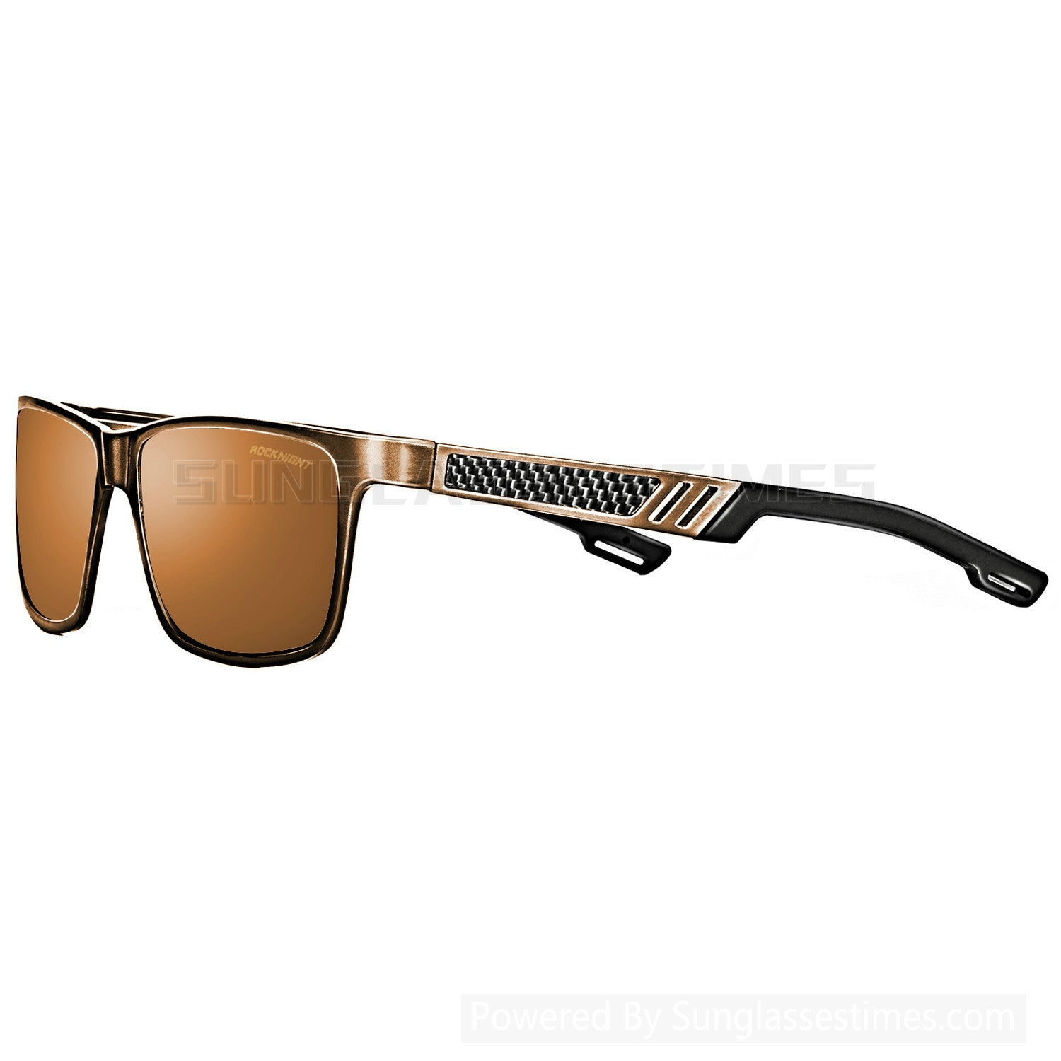 Polarized Sunglasses 6560