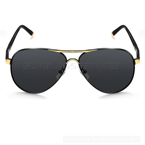Polarized Sunglasses 8503