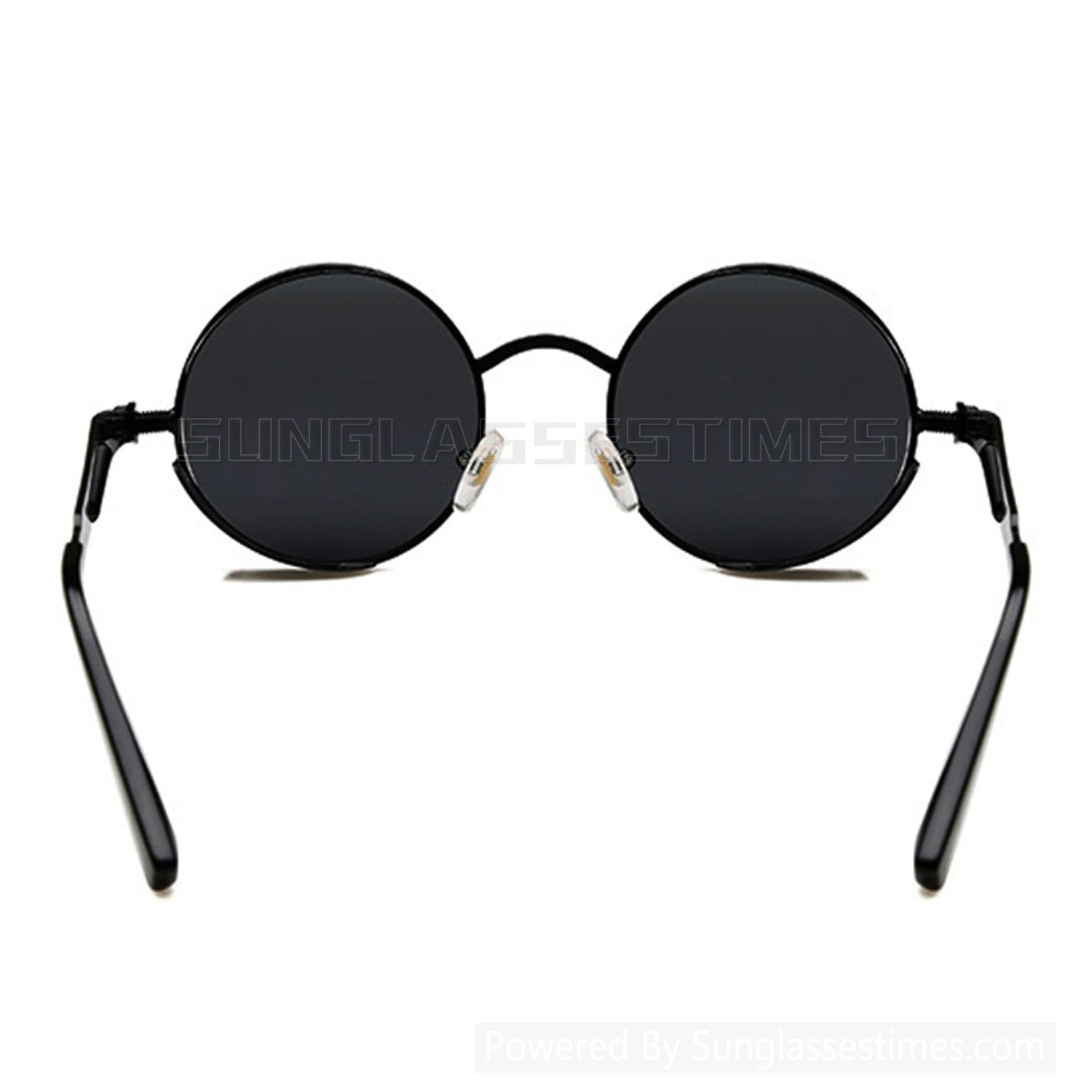 Polarized Sunglasses A372