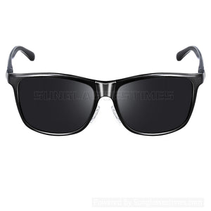 Polarized Sunglasses A407