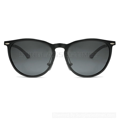 Polarized Sunglasses 592