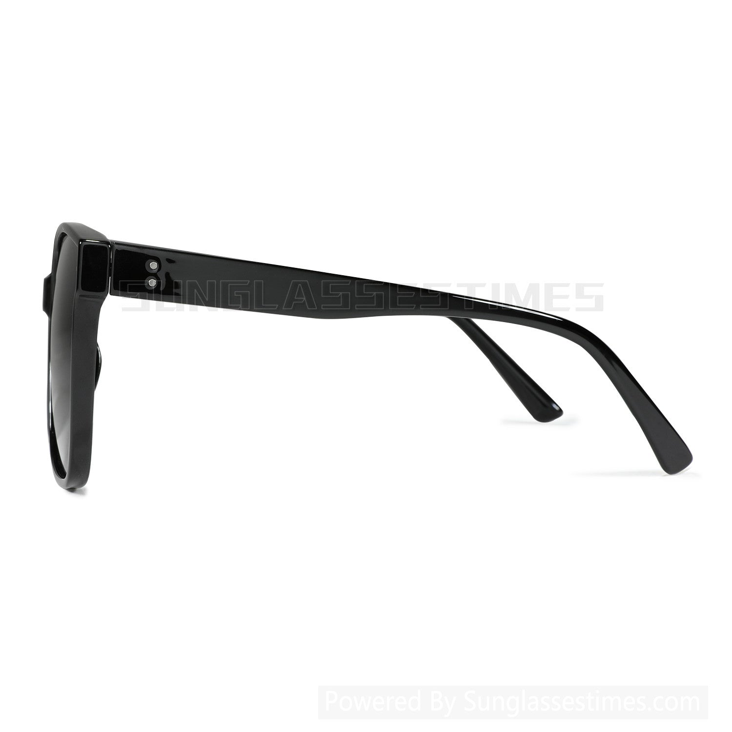 Polarized Sunglasses TAC Lens with Case