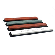 Fixed Angle Apex edge Professional Knife Sharpening Stone