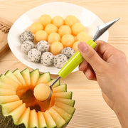 Ball Scoop Fruit & Vegetables Tool