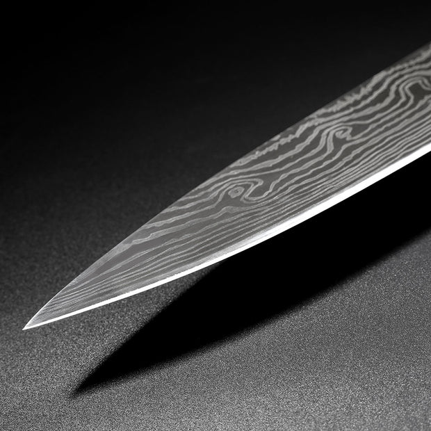 "Professional 8"" Chef Knife"