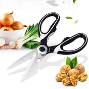Stainless Steel Kitchen Multipurpose Shears