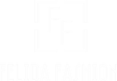 Felida Fashion