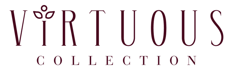 Virtuous Collection