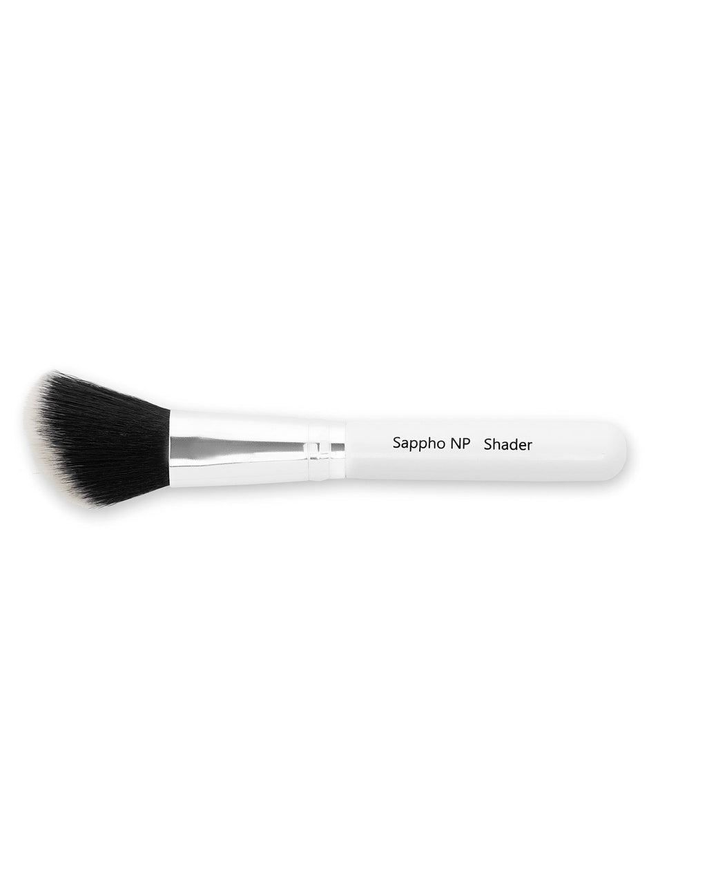 Shader Brush  for Contour