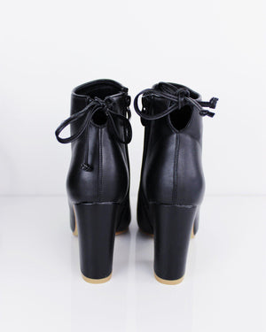 ROSCO ANKLE BOOTS