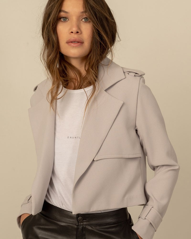MAGDA CROP TRENCH