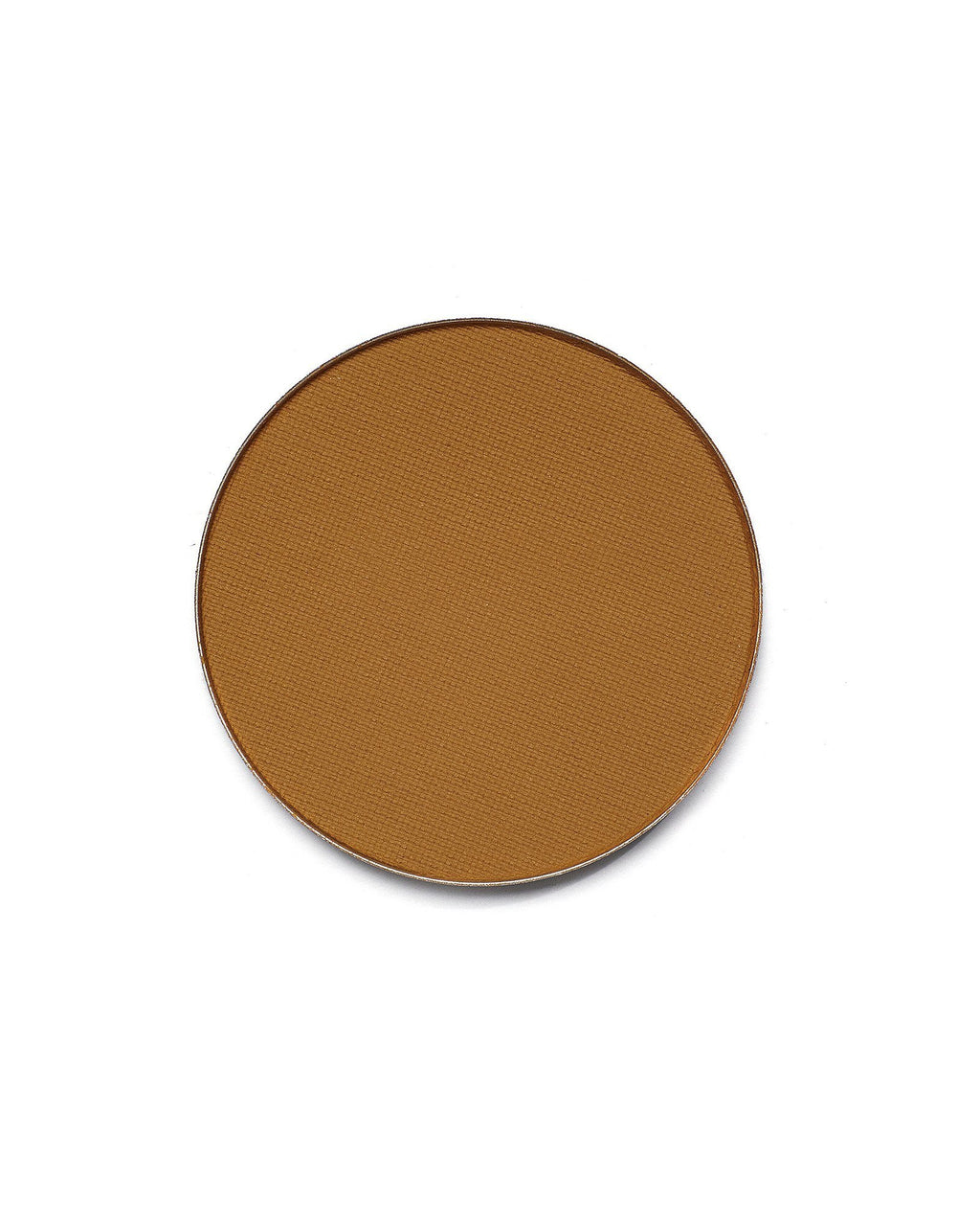 Powder - Caramel Pressed