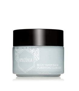 Blue Tansy Cleansing Balm