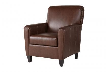 Trotter Accent Chair