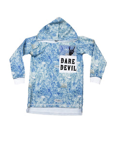 Long Sleeve Dare Devil