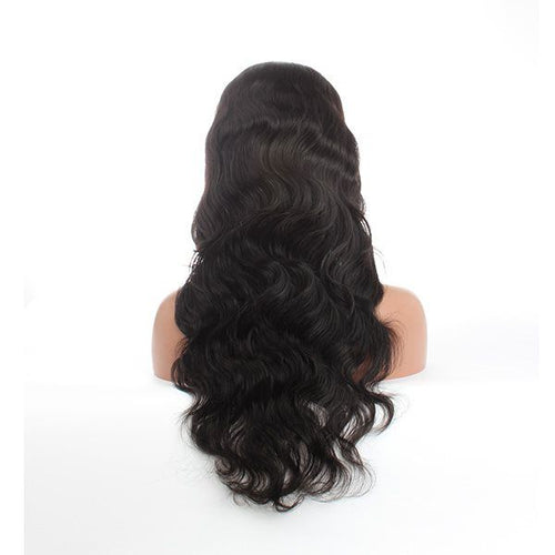 NEW!  Full Lace Wig